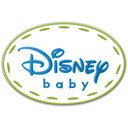 Disney Baby | DisneyBaby.com