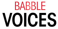 Babble Voices | Babble.com