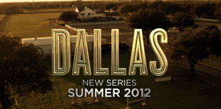 "Will Summer 2012 be ""The Summer of Dallas""? [TNT]"