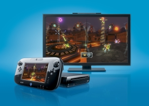The 5 Wii U launch games you should buy first