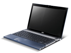 Acer Aspire TimelineX AS3830TG-643