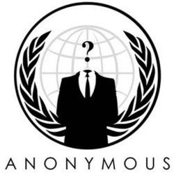 Anonymous targeting Sony again