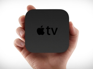 Apple TV (Credit: Apple)