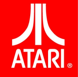 Happy 40th birthday, Atari!