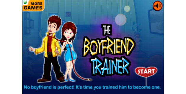Boyfriend Trainer (Credit: Games2Win)