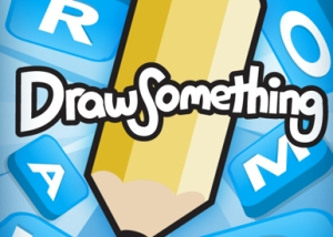 'Draw Something' no longer such a big draw