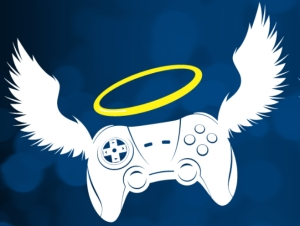 Gamers kick off weekend marathons for Extra Life charity