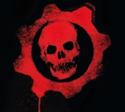 The trailers of Gears of War