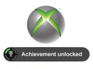 The 10 hardest Xbox Achievements