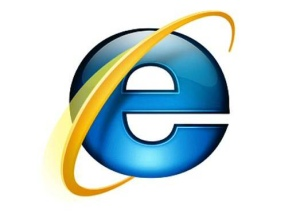 "Online retailer plans to ""tax"" Internet Explorer 7 users"