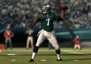 Madden 12 (EA Sports)