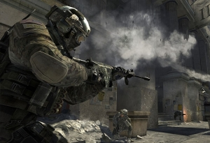 Bang for your buck: Games you'll still be playing in 2013