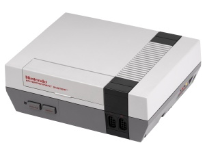 Old-school exposé: Blowing on NES cartridges did more harm than good