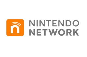 Nintendo reveals online network plans