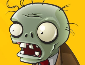 Plants vs. Zombies 2 shambles toward 2013 release