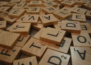 Scrabble secrets from a pro