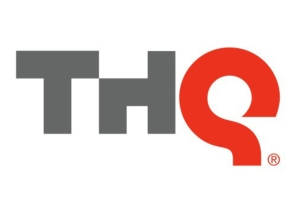 THQ assets sold off, company shuts down