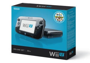 Wii U pricing: Is it too high?