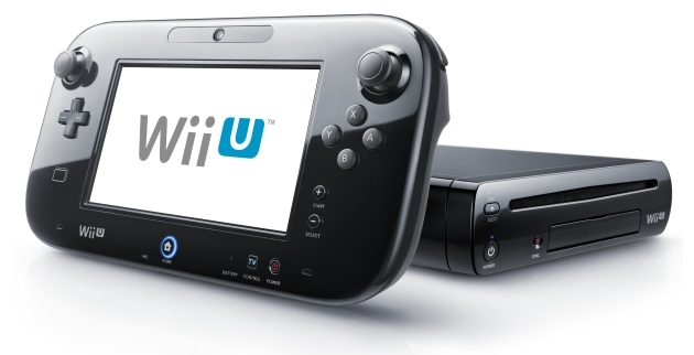 Would you pay $249 for a Wii U? (Credit: Nintendo)
