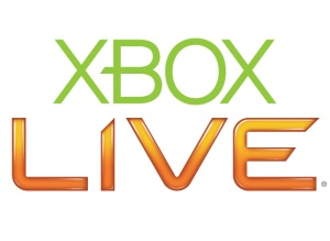 Xbox Live subscriptions continue to rise
