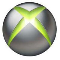 Next Xbox could come with DVR