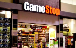 The best places for trading back holiday games
