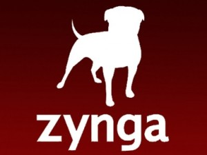 Zynga stock plummets after Facebook IPO