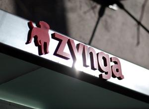 Zynga HQ (Justin Sullivan / Getty Images)