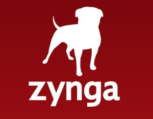 Zynga sets a date for its IPO