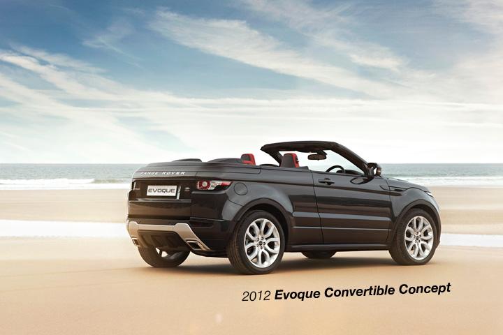 Land Rover Evoque Engine Land Free Engine Image For User Manual Download