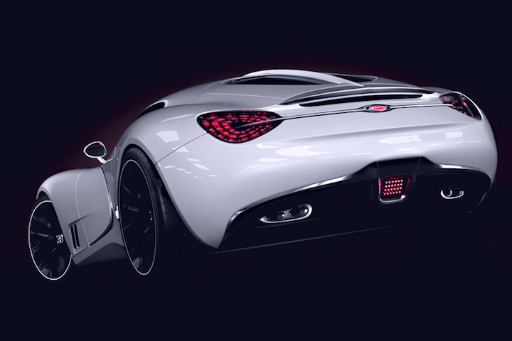 bugatti chiron coming in 2016 with 1500hp. Black Bedroom Furniture Sets. Home Design Ideas