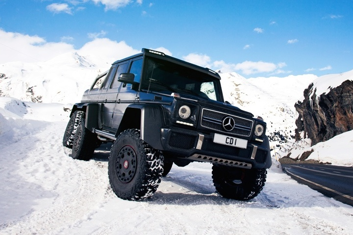 5 fun cars for winter driving. Black Bedroom Furniture Sets. Home Design Ideas