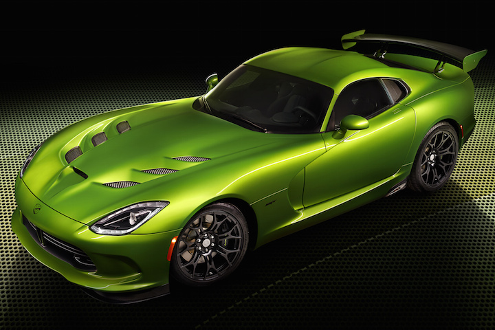 7 green supercars for st patty s day. Black Bedroom Furniture Sets. Home Design Ideas