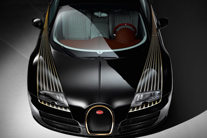 how much does a bugatti veyron actually cost. Black Bedroom Furniture Sets. Home Design Ideas