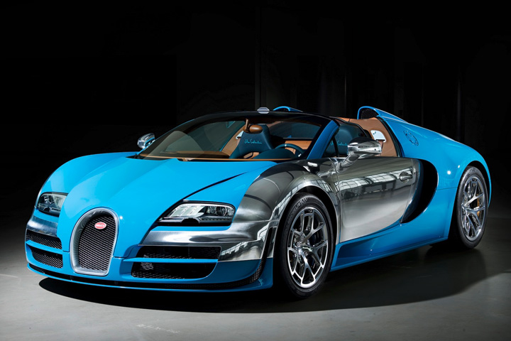 rare 1 of 3 bugatti veyron meo costantini surfaces in dubai. Black Bedroom Furniture Sets. Home Design Ideas