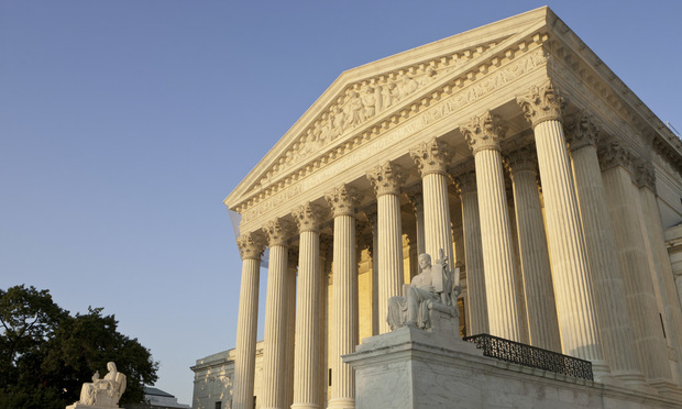 SCOTUS Declines to Take Up Abortion Videos Case