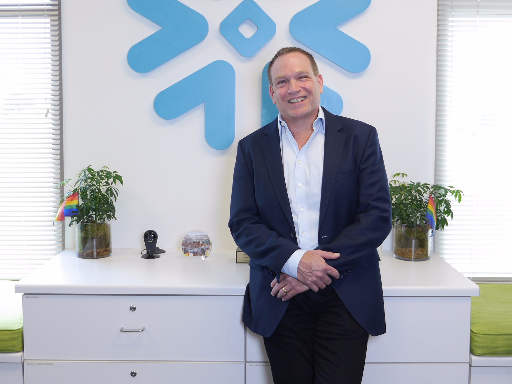 How Ex-Microsoft exec Bob Muglia triumphed over two humiliating demotions to become CEO of hot startup Snowflake (MSFT)