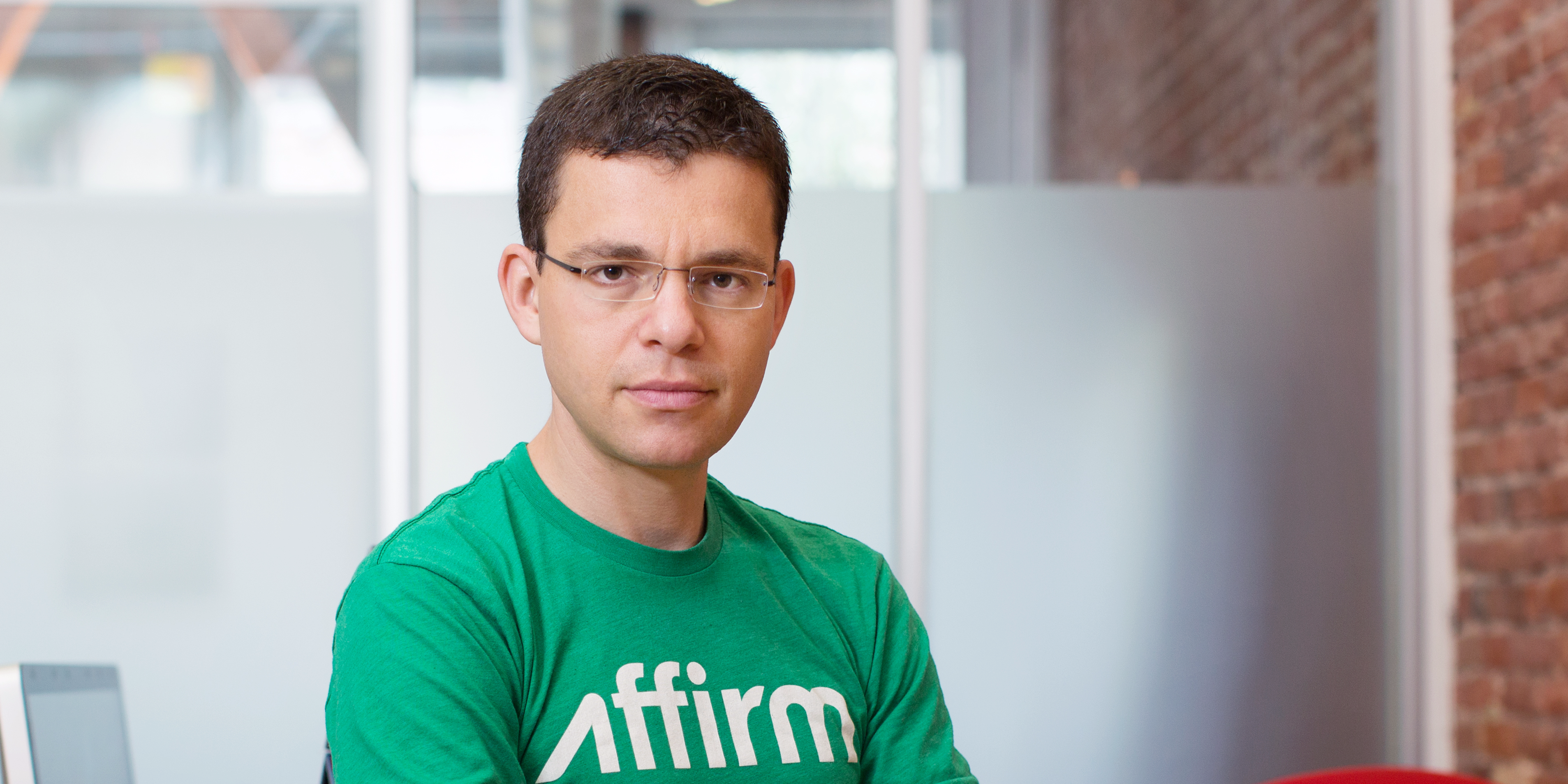 How Max Levchin cofounded and built PayPal into a payments monster after 6 pivots and a bitter rivalry with Elon Musk