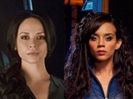 Syfyght: Which Is Better, Killjoys or Dark Matter?