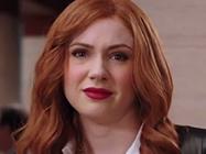 Selfie Series Premiere Review: Poor Title, Possibly Okay Premise