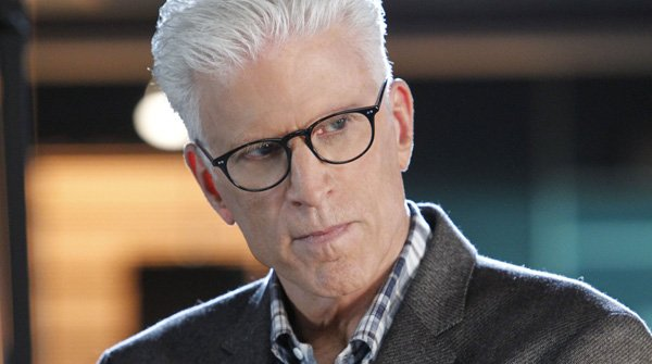 Bad news for CSI fans