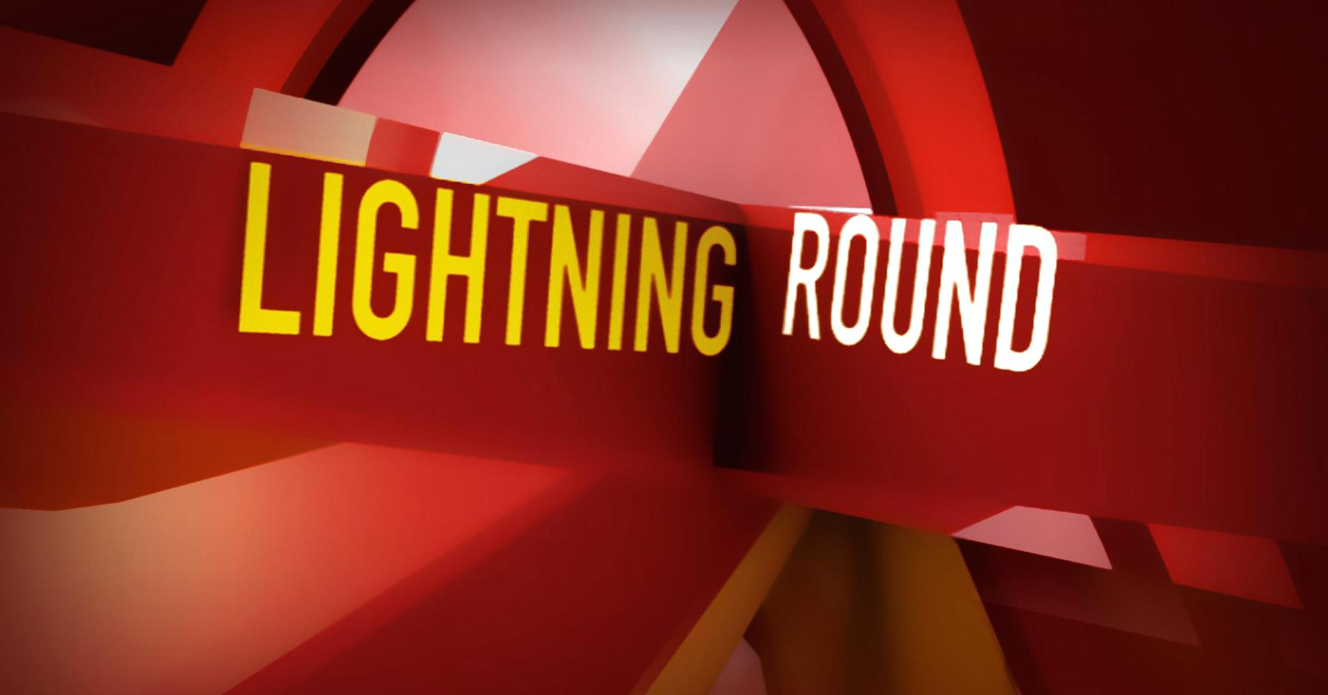 Cramer's lightning round: This telecom giant's prospects get an A