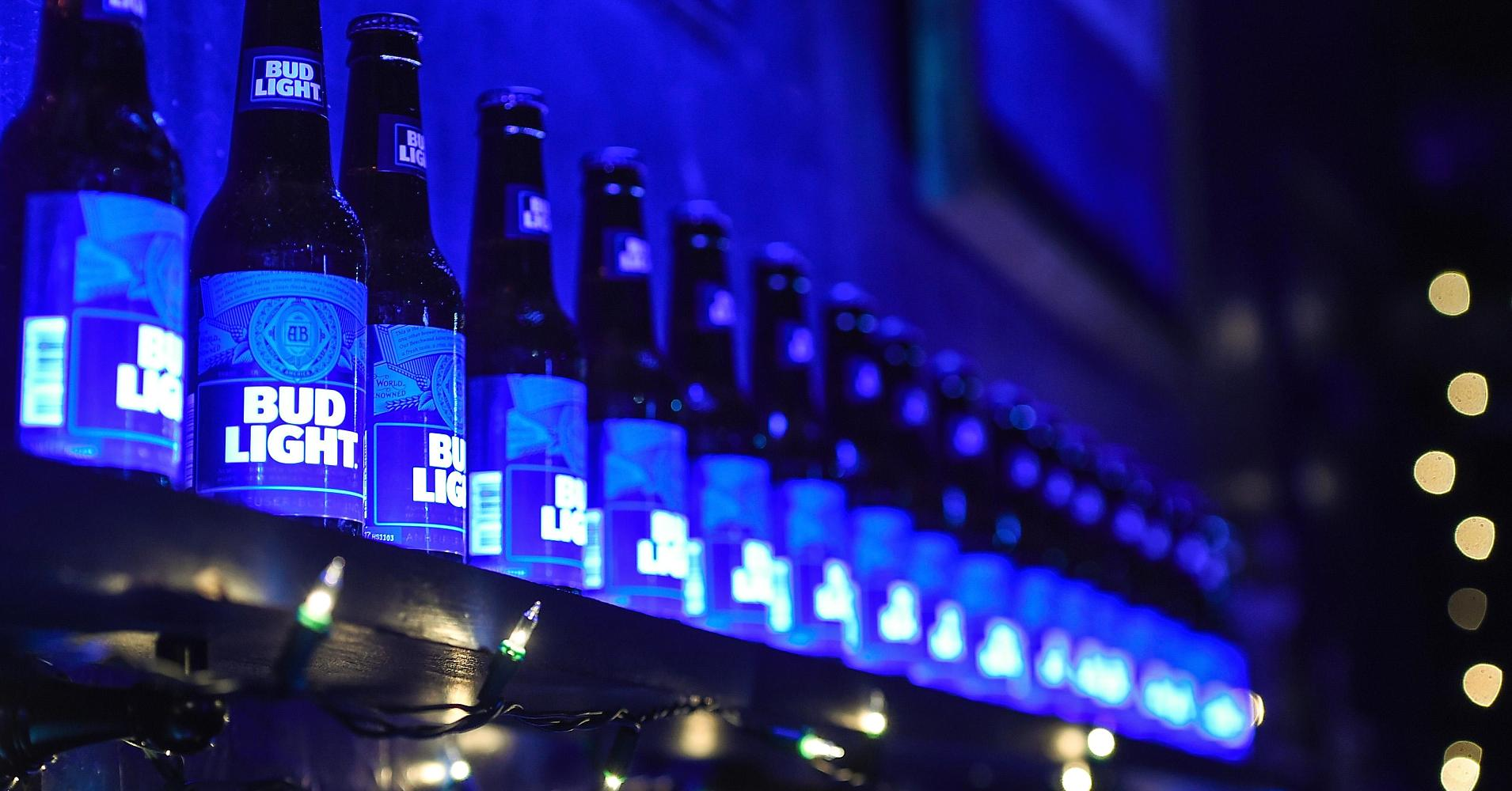 Anheuser-Busch enters into renewable energy partnership with Enel Green Power