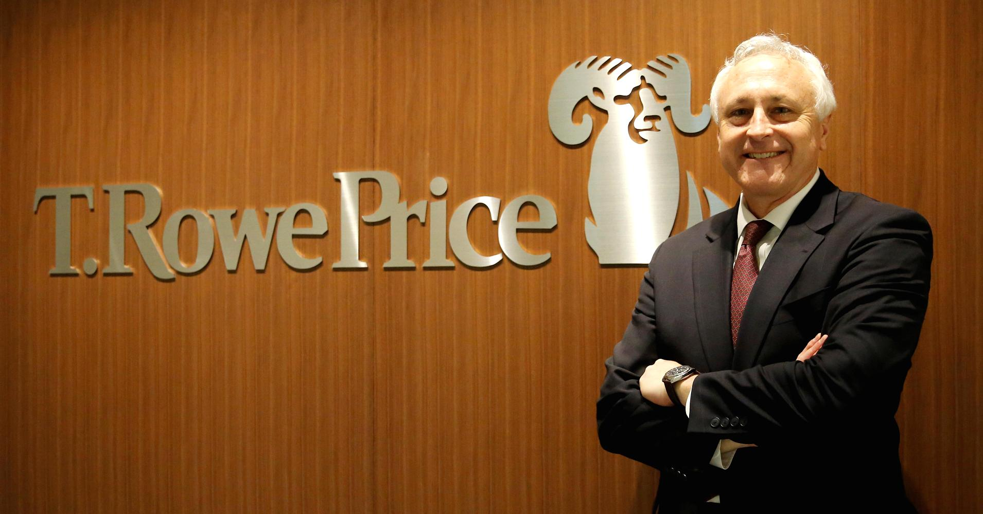 The controversial 'fiduciary rule' is a problem for T. Rowe Price; sell the stock, UBS says
