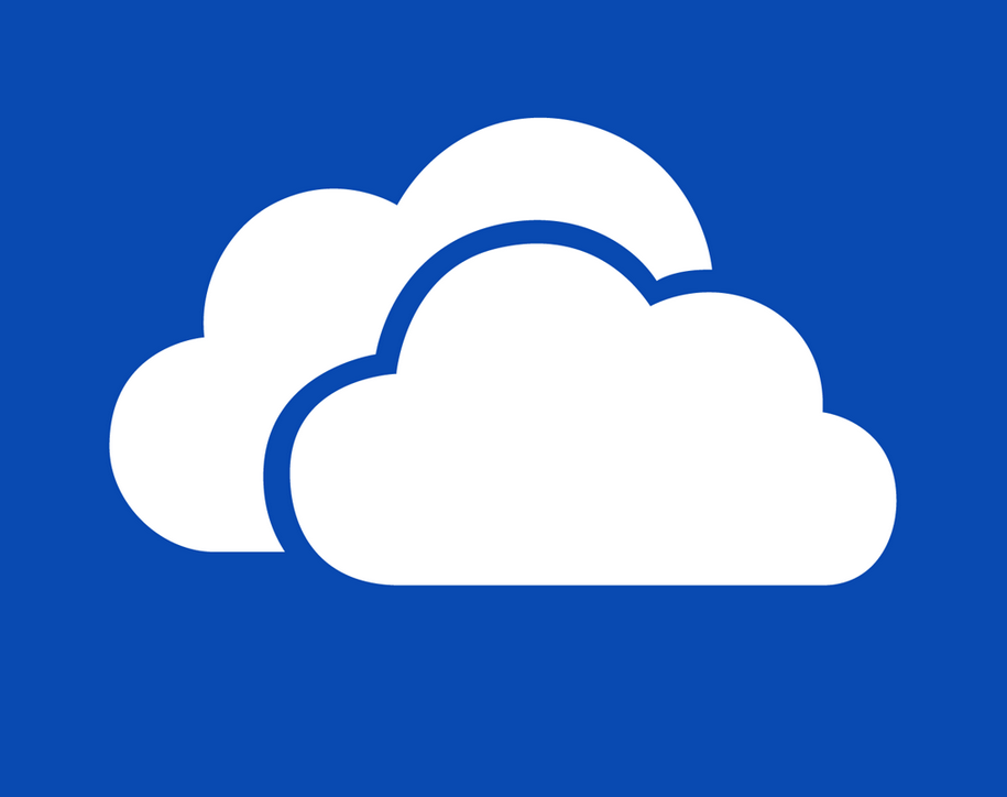 Microsoft's OneDrive Android app merges personal, professional