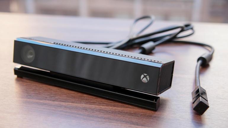 Kinect set free: Standalone Xbox One Kinect coming in October for $150