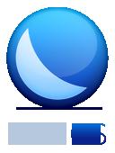 Open WebOS reborn as LuneOS for mobile devices