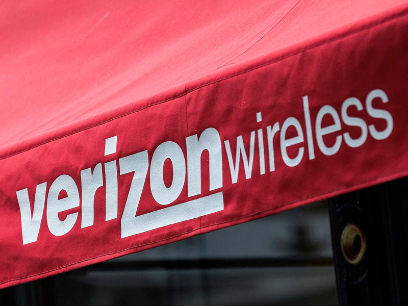 Verizon TV without FiOS? It's coming and will have Viacom shows