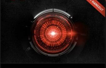Verizon, Motorola to unveil fast-charging Droid in October