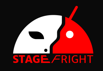 Every Android device is vulnerable to newly discovered bugs